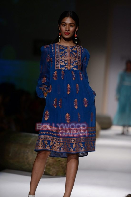 Payal P_WIFW 2015_collection-11