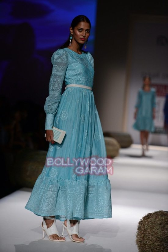Payal P_WIFW 2015_collection-12