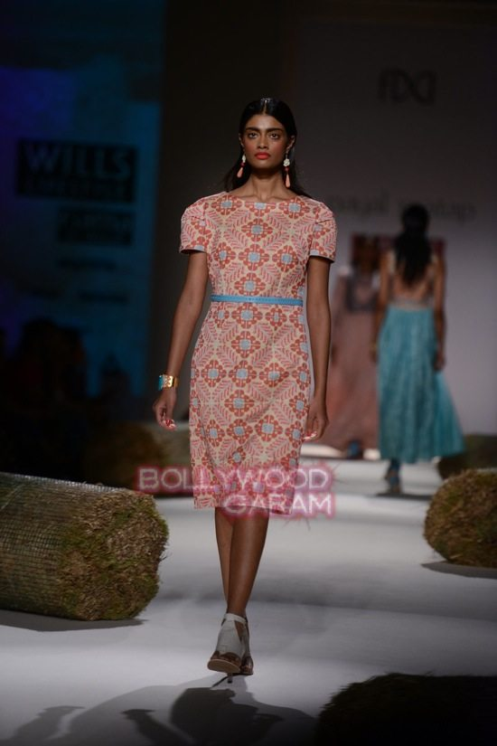 Payal P_WIFW 2015_collection-14