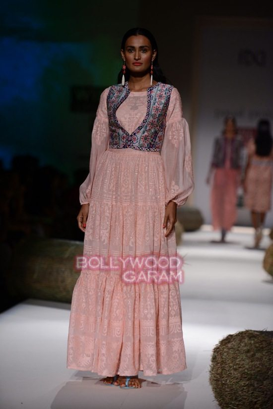 Payal P_WIFW 2015_collection-15