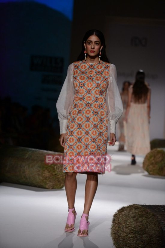 Payal P_WIFW 2015_collection-19