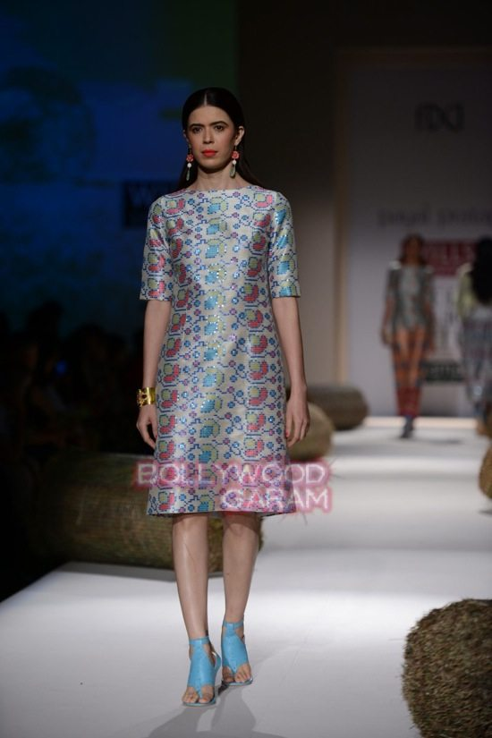 Payal P_WIFW 2015_collection-2