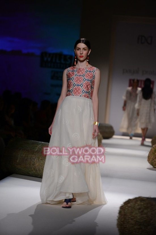 Payal P_WIFW 2015_collection-20