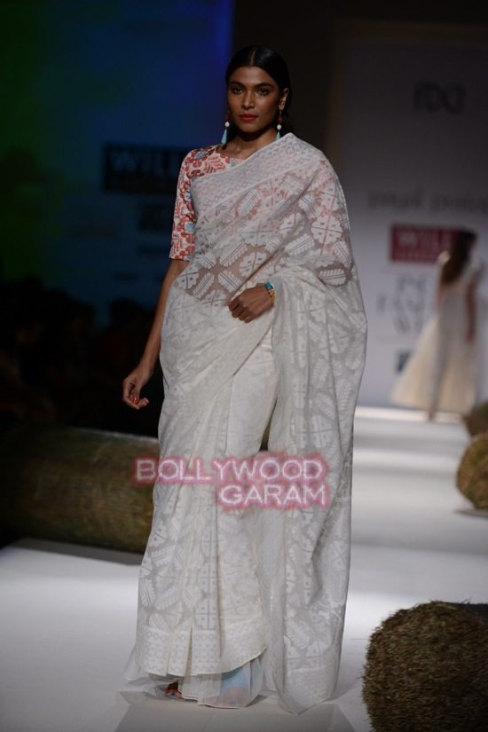 Payal P_WIFW 2015_collection-22