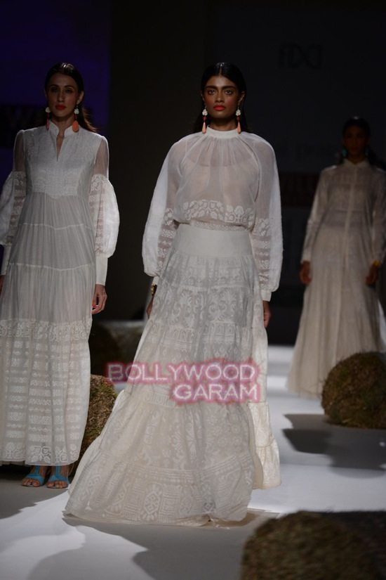 Payal P_WIFW 2015_collection-25