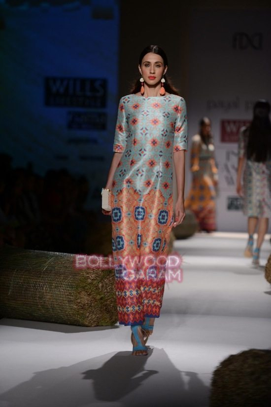 Payal P_WIFW 2015_collection-3