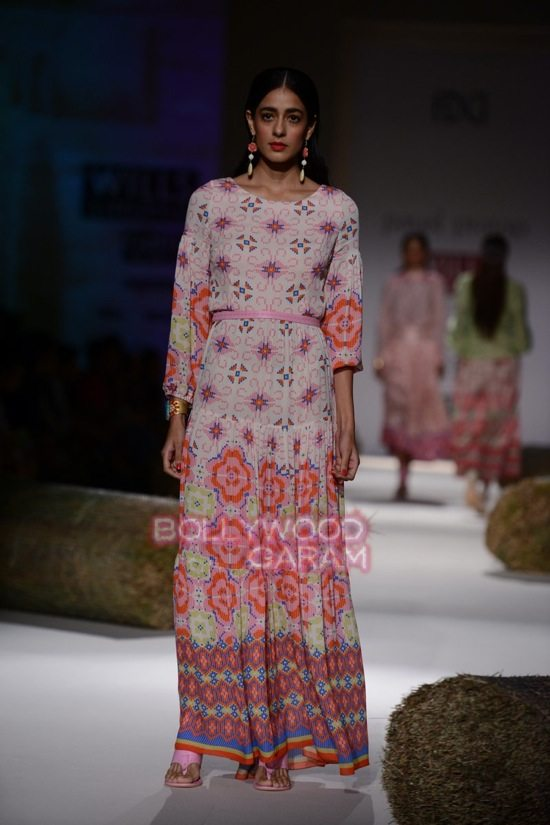 Payal P_WIFW 2015_collection-7