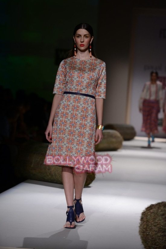 Payal P_WIFW 2015_collection-8