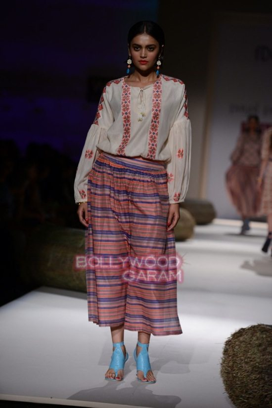 Payal P_WIFW 2015_collection-9