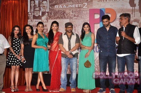 Prakash Jha next movies-10