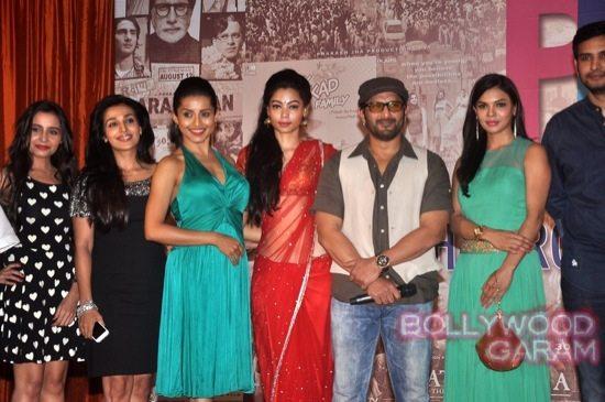 Prakash Jha next movies-11
