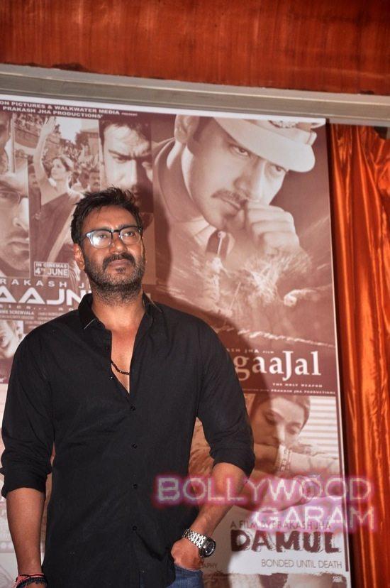 Prakash Jha next movies-12