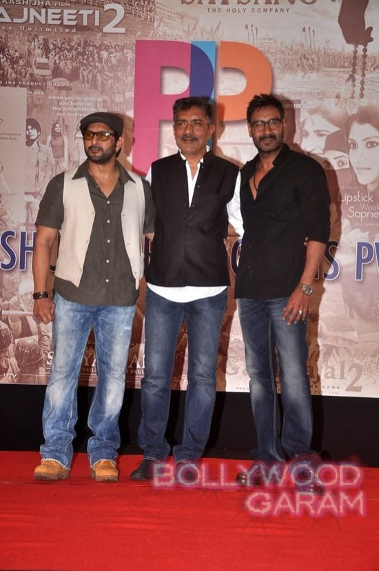 Prakash Jha next movies-13
