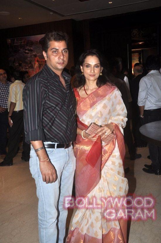 Prakash Jha next movies-14