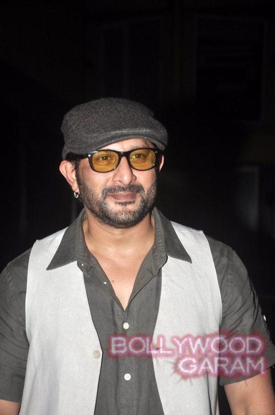 Prakash Jha next movies-16