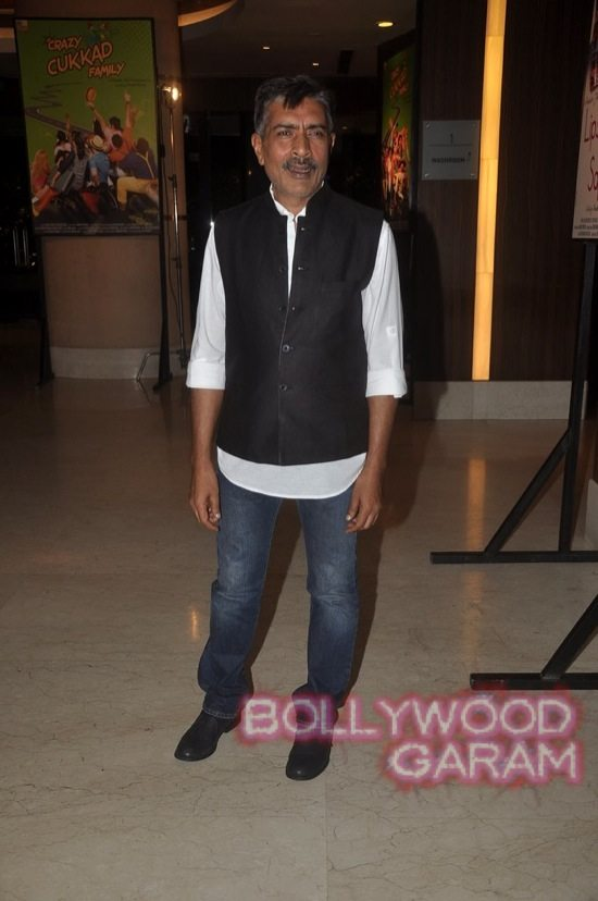 Prakash Jha next movies-2