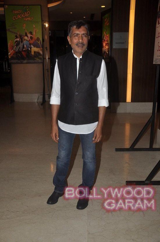 Prakash Jha next movies-2
