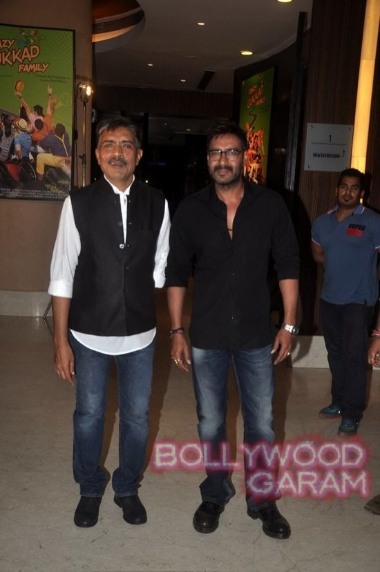 Prakash Jha next movies-3