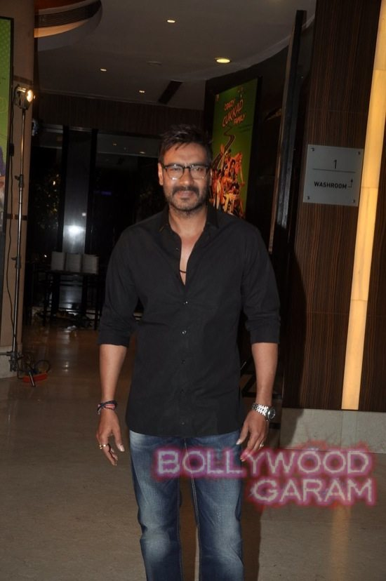 Prakash Jha next movies-4