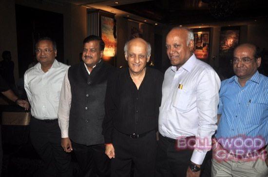 Prakash Jha next movies-5