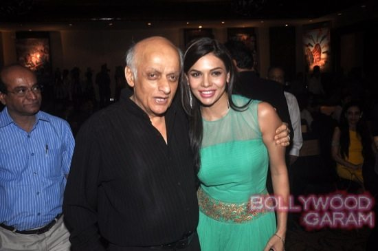 Prakash Jha next movies-6