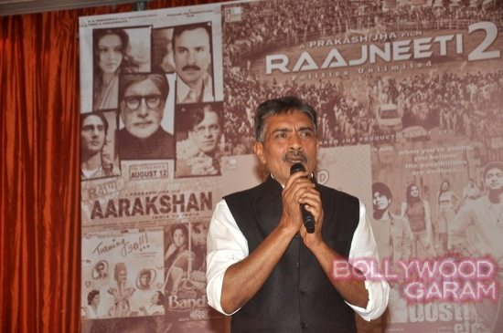Prakash Jha next movies-7