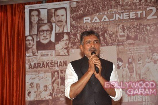 Prakash Jha next movies-7