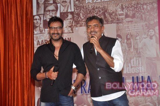 Prakash Jha next movies-8