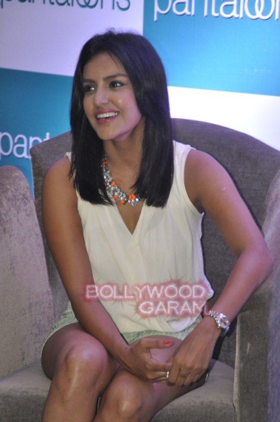Priya A pantaloon store launch mumbai-3