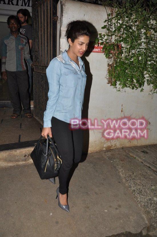 Priyanka Chopra Sameer Arya birthday-2
