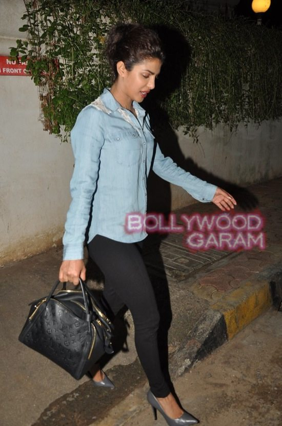 Priyanka Chopra Sameer Arya birthday-3