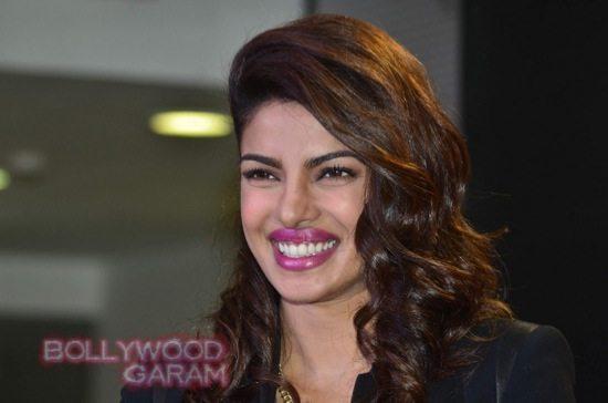 Priyanka Chopra_bajirao Mastani_marathi princess