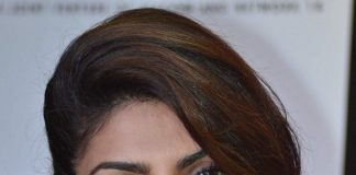 Priyanka Chopra cancels Diwali plans due to conjunctivitis