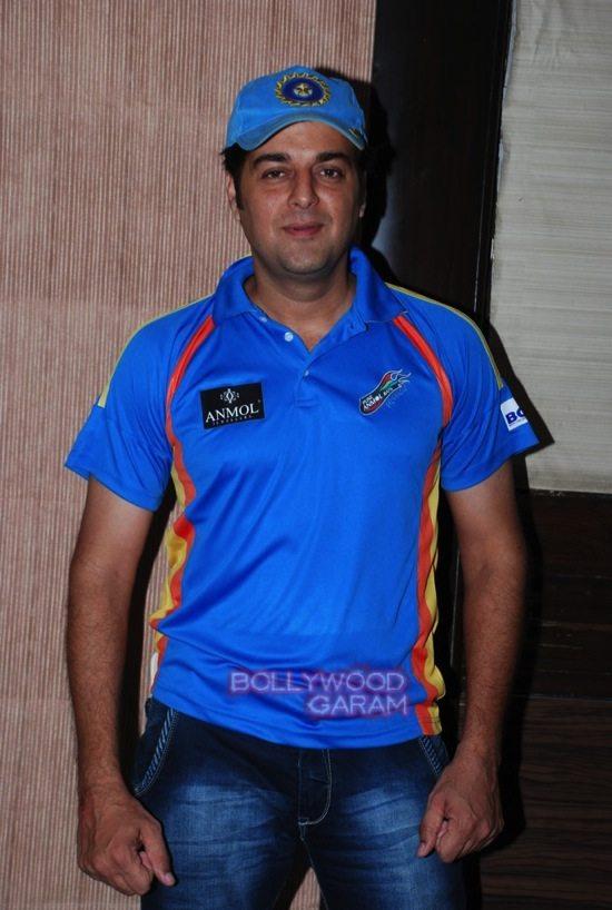 Pune Anmol Ratn jersey_Box Cricket  -1