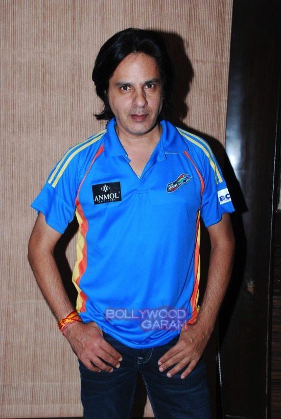 Pune Anmol Ratn jersey_Box Cricket  -3