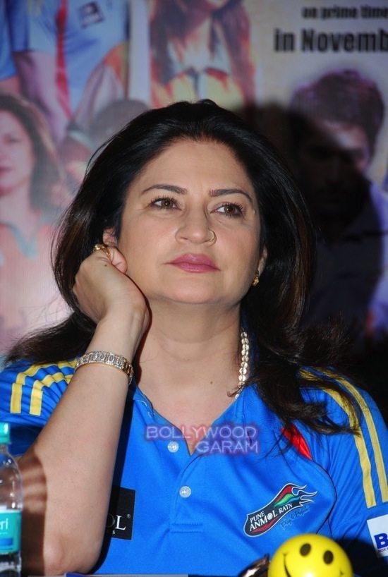 Pune Anmol Ratn jersey_Box Cricket  -6