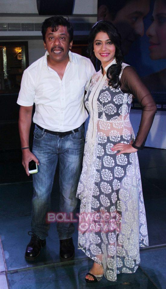 Pyar vali love story launch party-1