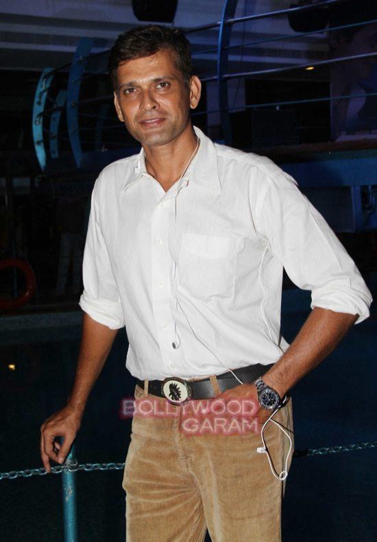 Pyar vali love story launch party-8
