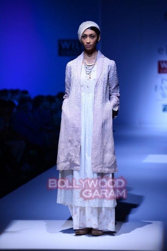 RIna S_Eka_WIFW 2015 collection-0