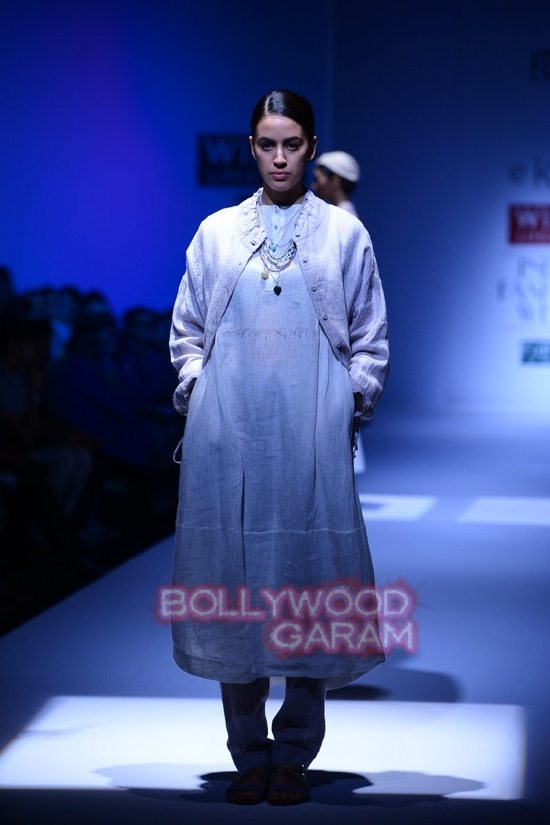 RIna S_Eka_WIFW 2015 collection-1