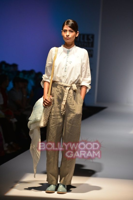 RIna S_Eka_WIFW 2015 collection-11
