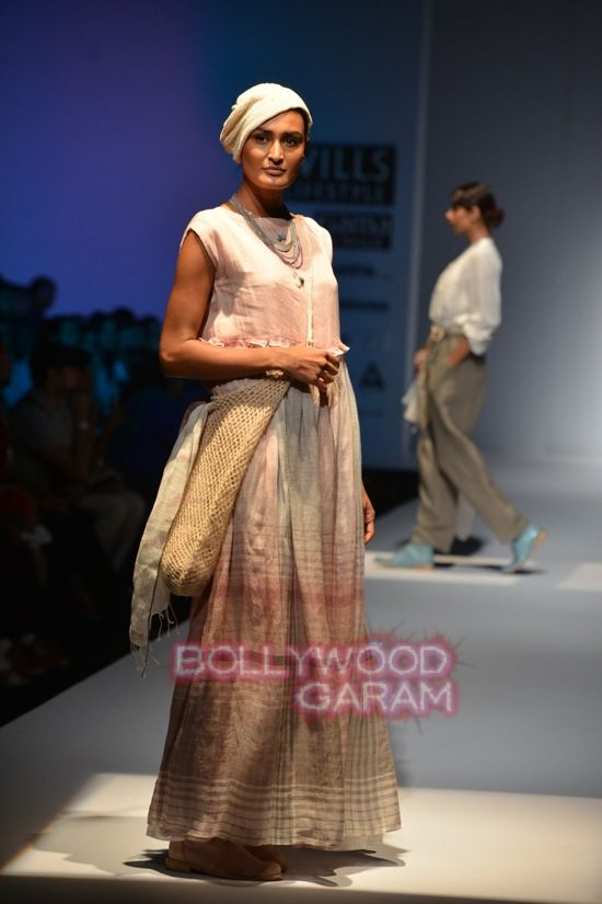 RIna S_Eka_WIFW 2015 collection-12