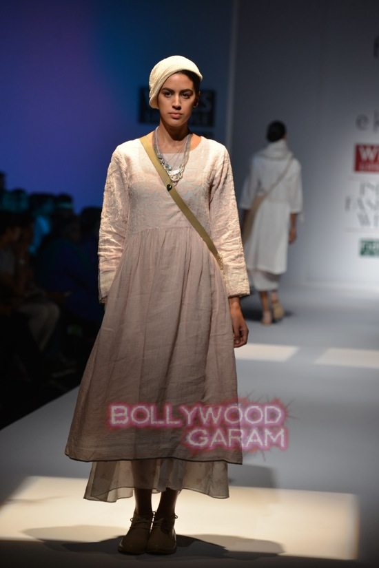 RIna S_Eka_WIFW 2015 collection-17