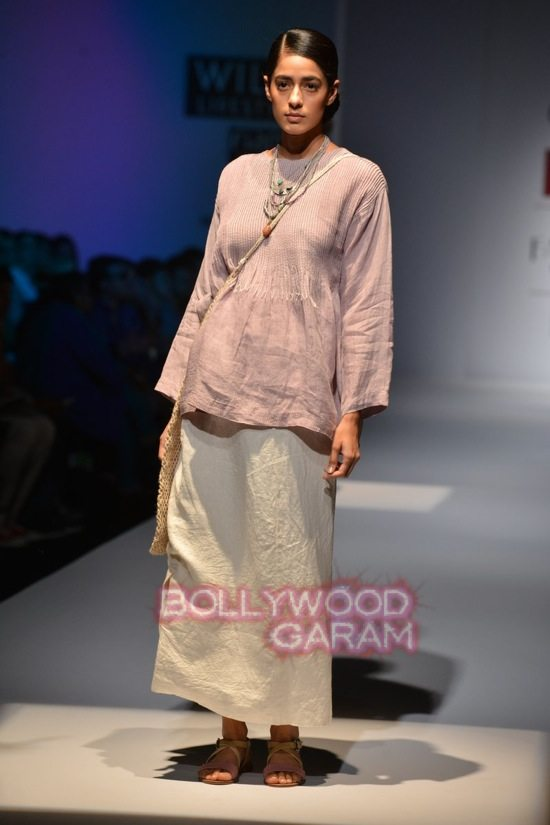 RIna S_Eka_WIFW 2015 collection-19