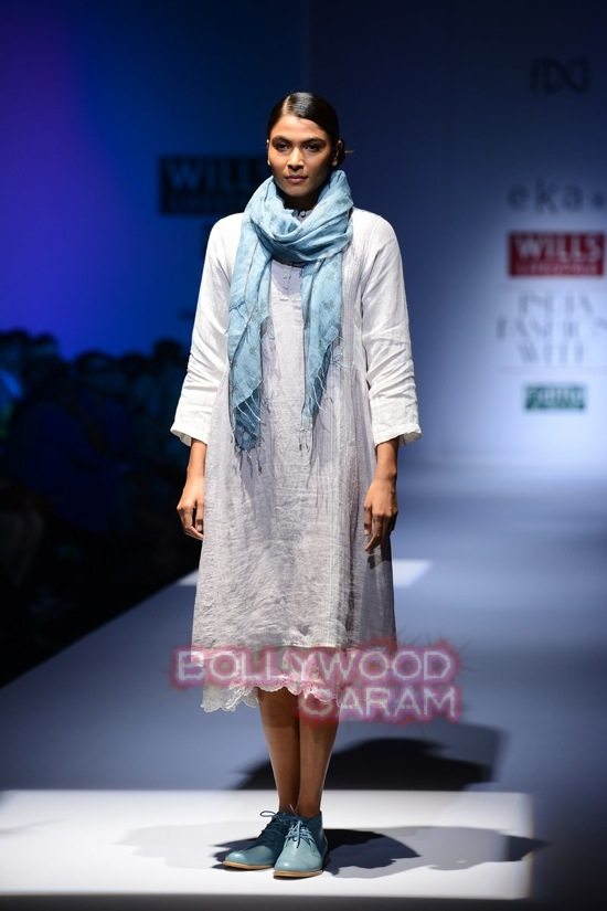 RIna S_Eka_WIFW 2015 collection-2