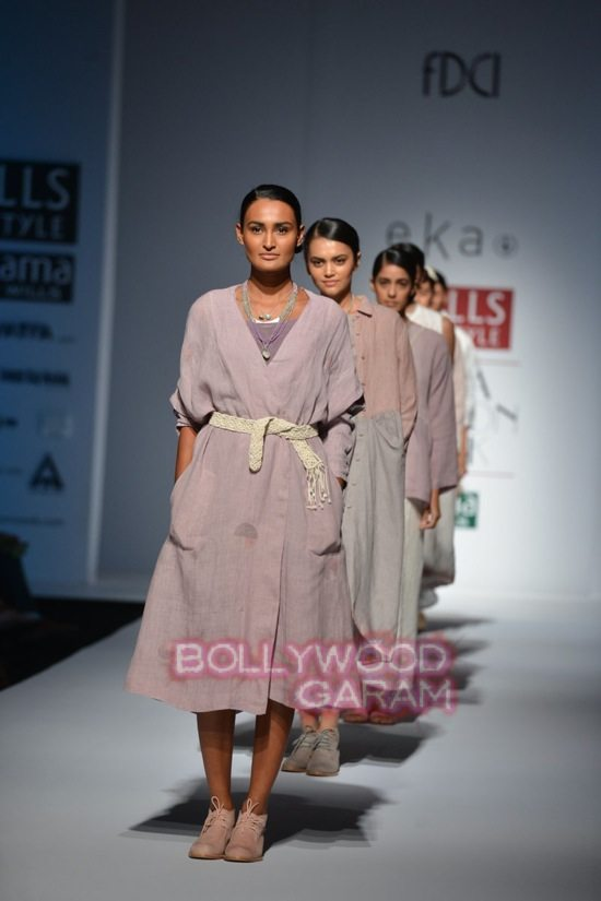 RIna S_Eka_WIFW 2015 collection-20