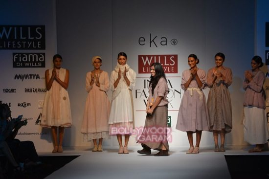 RIna S_Eka_WIFW 2015 collection-22