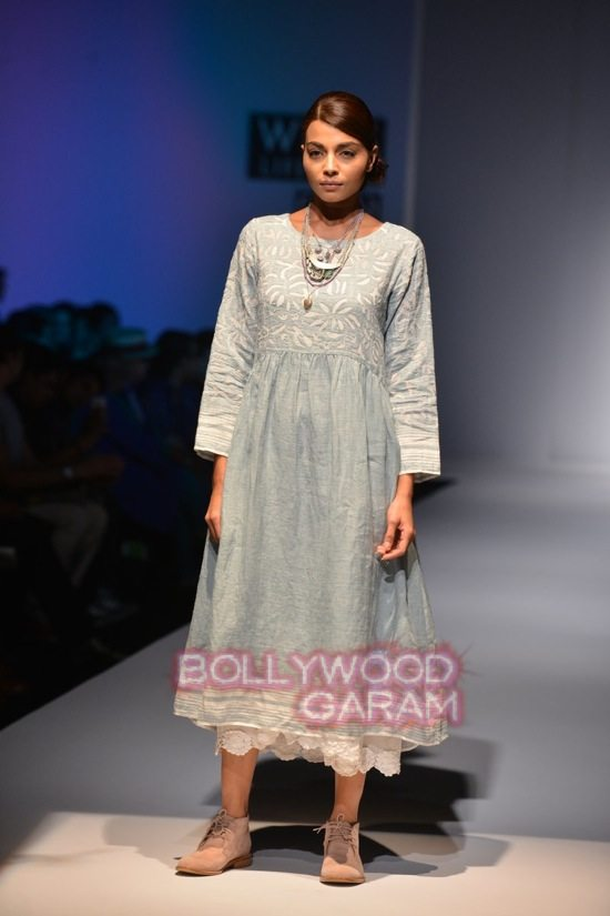 RIna S_Eka_WIFW 2015 collection-6