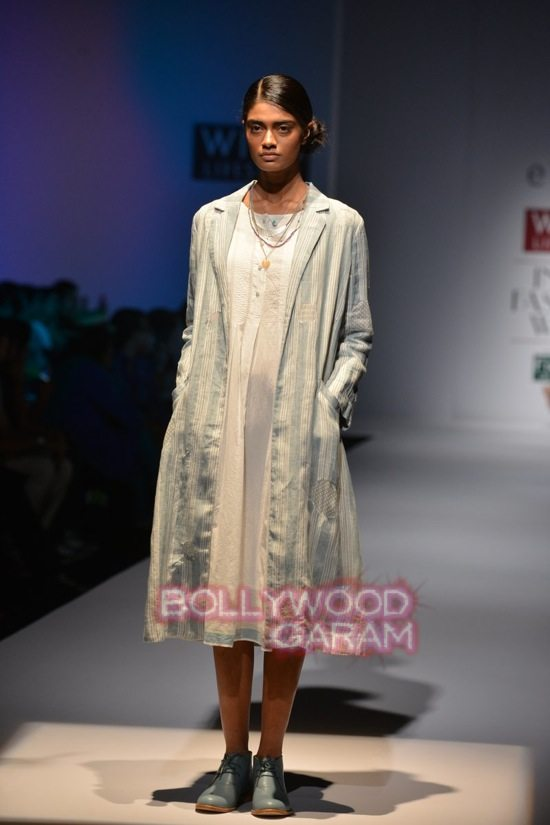 RIna S_Eka_WIFW 2015 collection-7