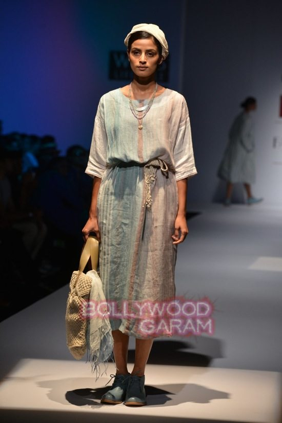 RIna S_Eka_WIFW 2015 collection-8